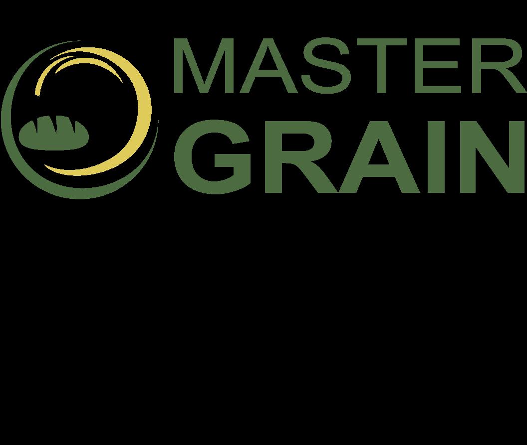 Master Grain Sp. z o.o.